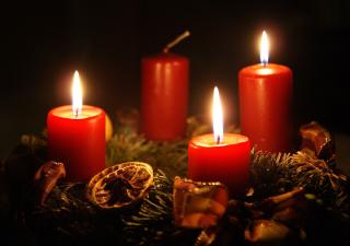 3-advent-wreath-rejoice-gaudete