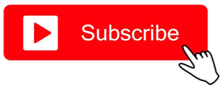 Subscribe Button (1)
