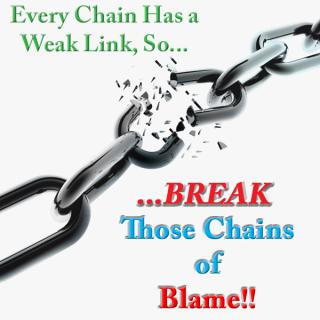 03 chains-blame