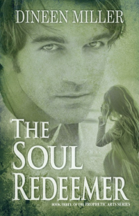 The-Soul-Redeemer-Kindle (002)