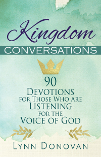 Kingdom Conversations New Cover July 27 2020