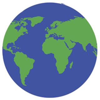 Around-world