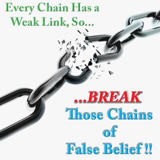 Chains-false-belief