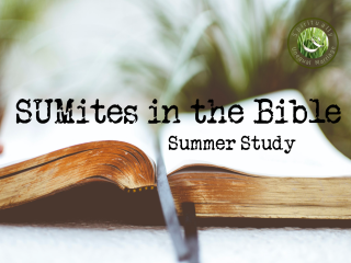 Sumites in the Bible