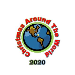 Xmas-around-world