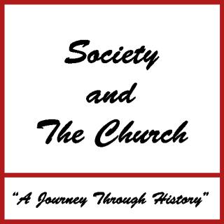 Church-evolution-05