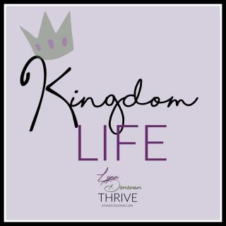 Kingdom Life 2021