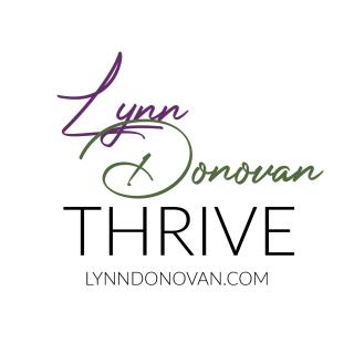 Ld.com logo (2)
