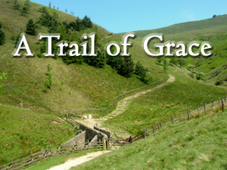 Trail-grace