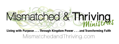 Mismatched and Thriving Ministries